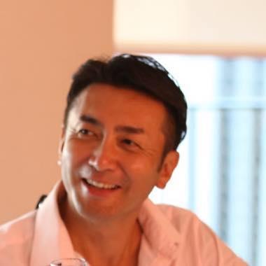 株式会社和僑ホールディングス 代表取締役社長 坂田 敦宏